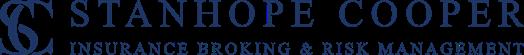 Stanhope Cooper: Insurance Broking & Risk Management