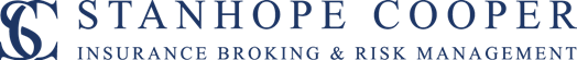 Stanhope Cooper: Insurance Broking & Risk Management